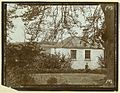 Bellahill School, County Antrim (9835861283).jpg