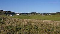 Bellecombe nord.JPG