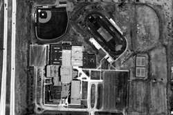 Bellevue West High School-aerial.png