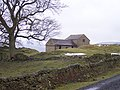 Bellhagg Barn - geograph.org.uk - 741726.jpg