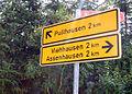 Bellheimschild.jpg