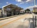 Bellingham Square Station looking east.agr.jpg