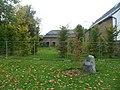 Beloeil, Belgium - panoramio (4).jpg