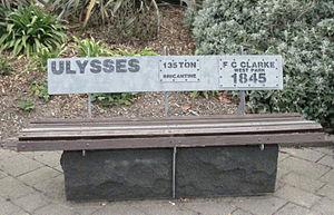 Bench Ulysses Saint Helier Jersey.jpg