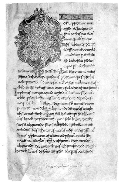 Imagen carente de derechos de autor procedente de Wikimedia Commons
