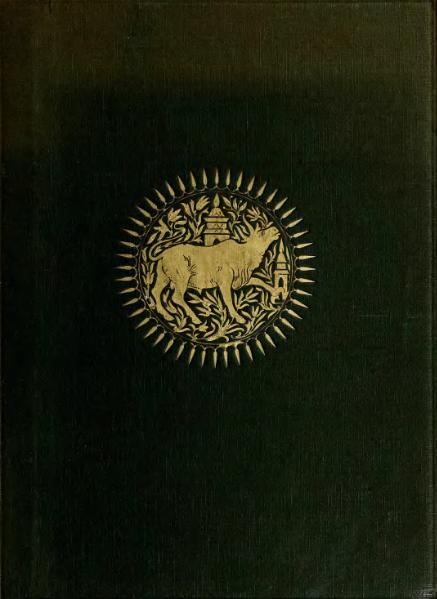 File:Bengal Fairy Tales.djvu