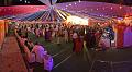 Bengali Hindu Wedding Party - Howrah 2015-12-06 7600-7603.tif