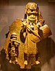 Benin Bronzes, Horniman Museum 1.jpg