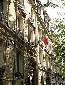 qatar and ethiopia relationship quizzes