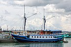 Benoa Bali Indonesia-Diveboat-PT-Blue-Dragon-Indonesia-01.jpg