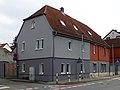 Bensheim, Heidelberger Straße 18, 20.jpg