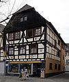Bensheim Hauptstrasse 59 01.jpg