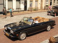 Bentley Continental (1988) 26-SF-SN p2.JPG