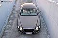 Bentley Continental GT V8 - Flickr - Alexandre Prévot.jpg