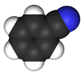 Benzonitrile-3D-vdW.png