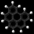 Benzoperylene-3D-balls.png