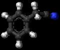 Benzyl-cyanide-3D-balls.png