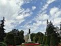 Beograd 2013 - panoramio (13).jpg