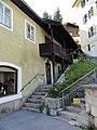 Berchtesgaden Altstadt Mattes 2013-08-02 (1).JPG