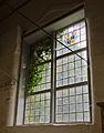 Berendshagen - Kirche - Fenster.jpg