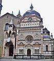Bergamo Cappella Colleoni Fassade.jpg