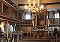 Bergedorf, Kirche St.Petri und Paul (2).jpg