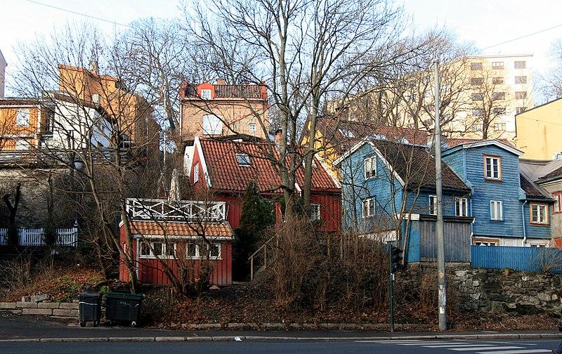 Fil:Bergfjerdingen Fredensborgveien2.jpg