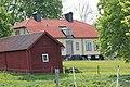 Bergslagssafari Uppland 2012 02 Lena prästgård 2.jpg
