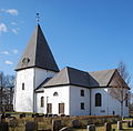 Bergunda kyrka.jpg