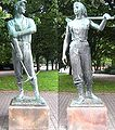 Berlin, Mitte, Aufbauhelferin und Aufbauhelfer von Fritz Cremer.jpg