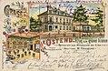 Berlin, Treptow, Berlin - Niederschöneweide, Restaurant Ostend (2) (Zeno Ansichtskarten).jpg