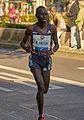 Berlin-Marathon 2015 Runners 4.jpg