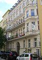 Berlin-Mitte Zehdenicker Straße 16.JPG