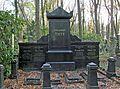 Berlin.Jüdischer Friedhof Weißensee.Tietz.0999.jpg