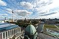 Berlin (8323860101).jpg