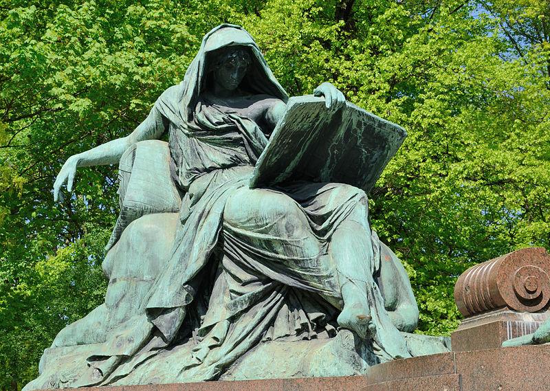 File:Berlin - Bismarck-Nationaldenkmal3.jpg