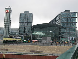 Berlin Hauptbahnhof.jpg