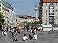 Berlin Mitte am Holocaust Mahnmal - panoramio (1).jpg