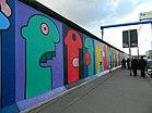 Berlin Wall6331.JPG
