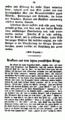 Berliner Abendblätter 1810 024.png
