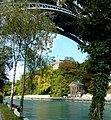 Bern, Switzerland - panoramio (2).jpg