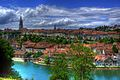 Bern (3636108032).jpg