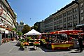 Bern - panoramio (2).jpg