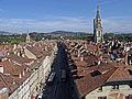 Bern Altstadt.jpg
