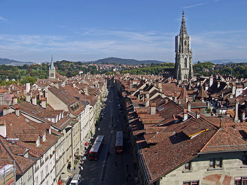 File:Bern Altstadt.jpg