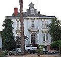 Bernardo Fernandez House (Pinole, CA).JPG