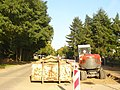 Bernau - Strassenbau (Road Works) - geo.hlipp.de - 29045.jpg