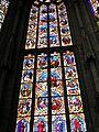 Berne cathédrale verrière3 choeur.jpg