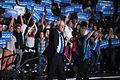 Bernie & Jane Sanders with supporters (25731709471).jpg