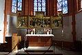 Bernkastel-Kues Stiftskapelle Triptychon 227.JPG